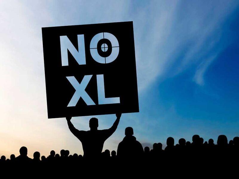 keystone-xl-protest.jpg