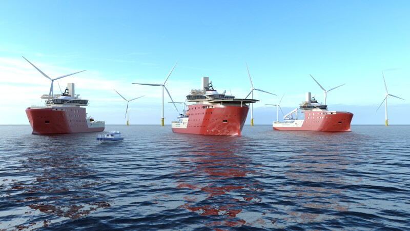 North Star Renewables' SOVs will bring market leading technology to the offshore wind market and to the 3.6GW Dogger Bank Wind F.jpg