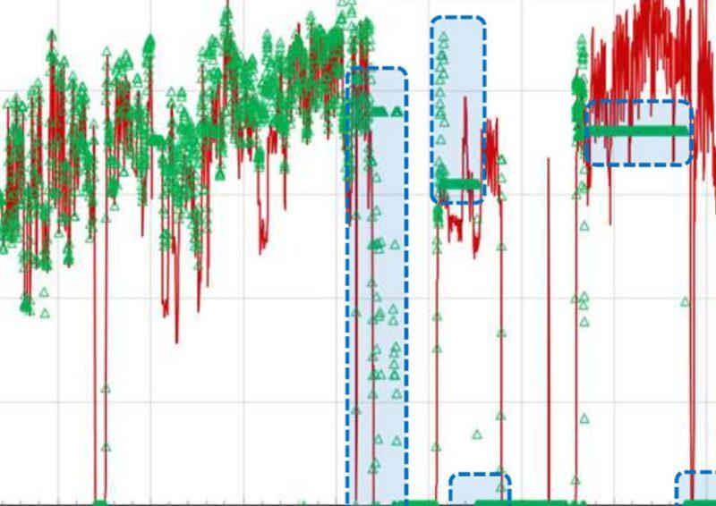 ogf-2019-05-virtual-metering-systems-hero.jpg