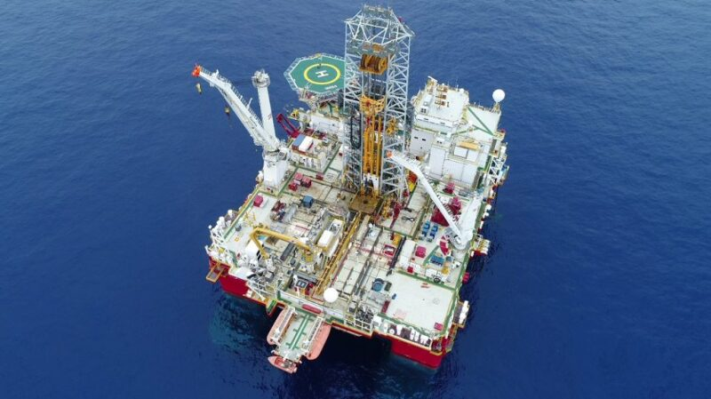 jpt-2018-8-looking-for-a-lot-more-deepwater-production-hero.jpg