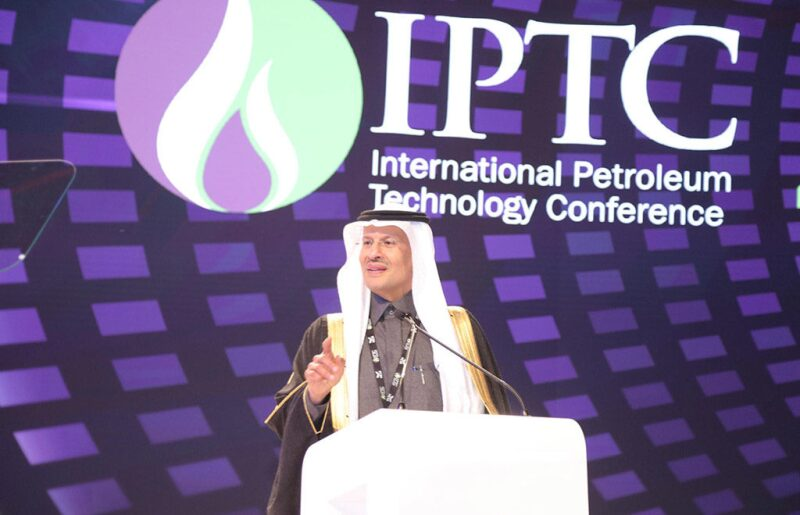 jpt-2020-01-iptc-saudi-energy-minister.jpg