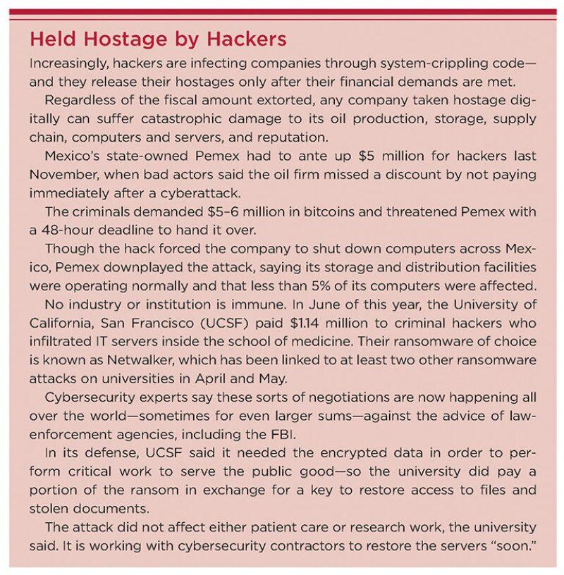 jpt-2020-08-cybersecuritytable.jpg