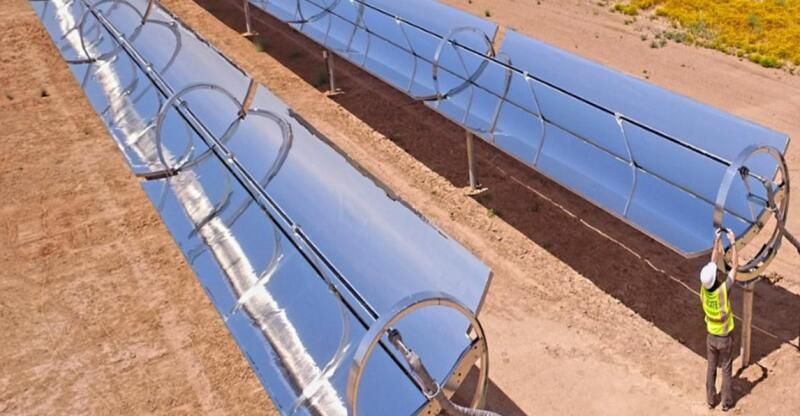 SolarCollector.jpg