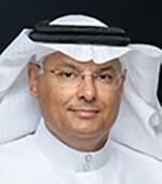 Mohammed Al-Qahtani photo
