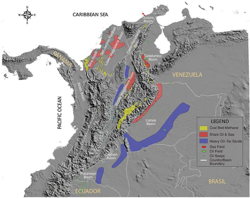 jpt-2019-09-colombiagraymap.jpg