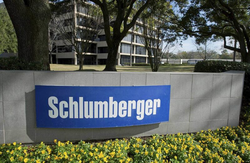 jpt-2019-09-schlumberger-offices.jpg