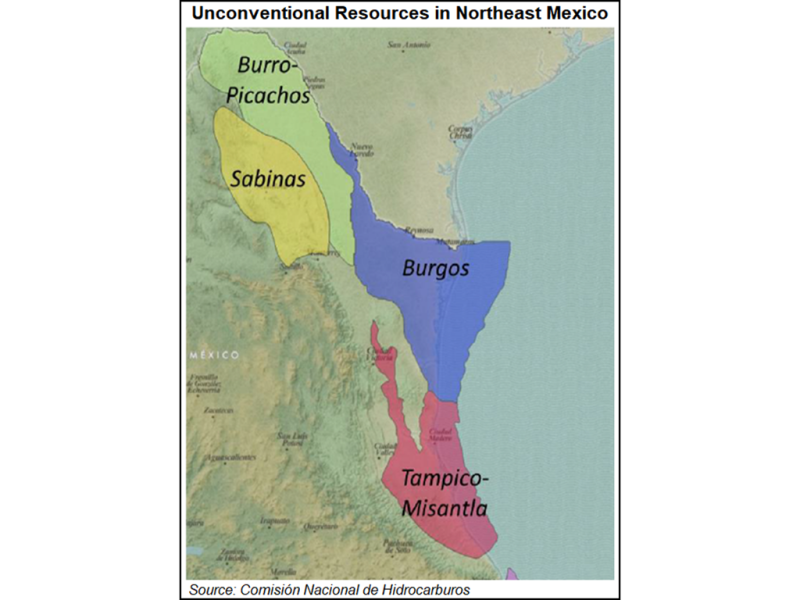 mexico-unconventional-resources.png
