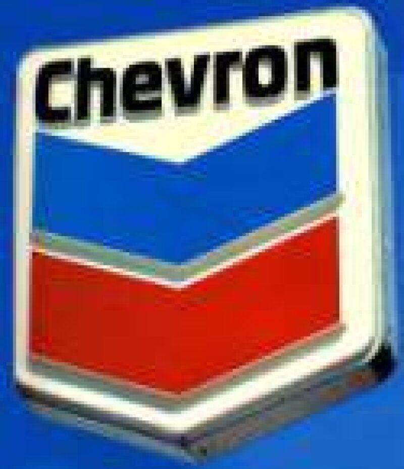 twa-2019-01-chevron-logo4.jpg