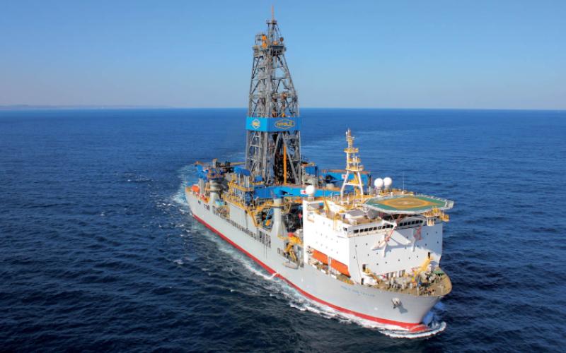 jpt-2020-exxon-drilling-hero.png