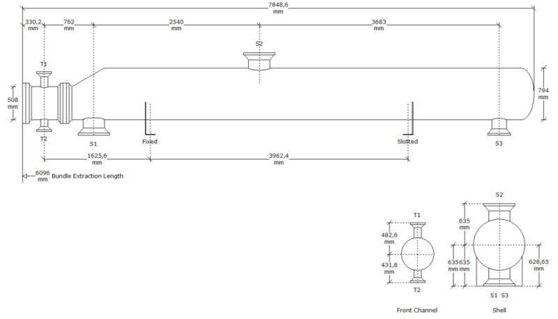 ogf-static-equipment-part2-illustr-2-fig6.jpg