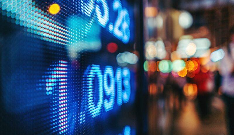 jpt-2019-11-chesapeake-ceo-says-company-is-financial-stable-hero.jpg