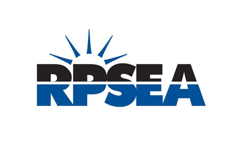 rpsea-logo.jpg