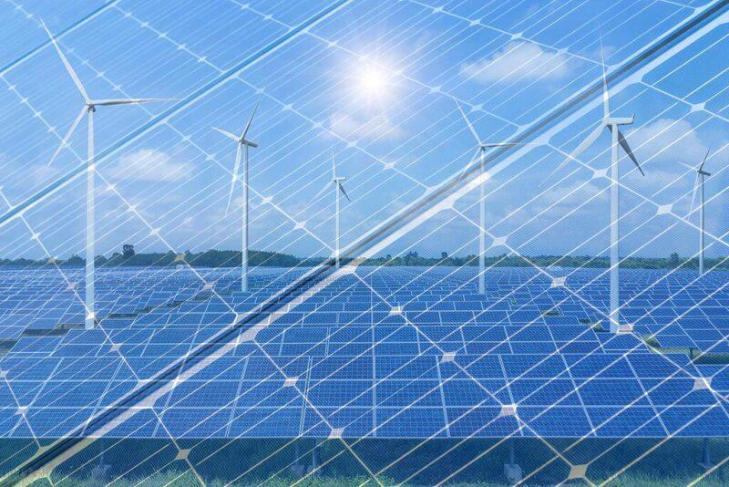 ogf-2020-06-greener-oil-gas-194972-hero.jpg