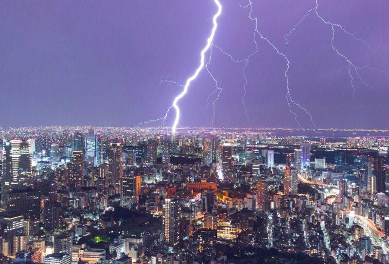 adi-lightning.jpg