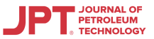 Journal of Petroleum Technology Logo