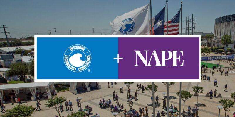 jpt_2021_otc_nape_logos.jpg