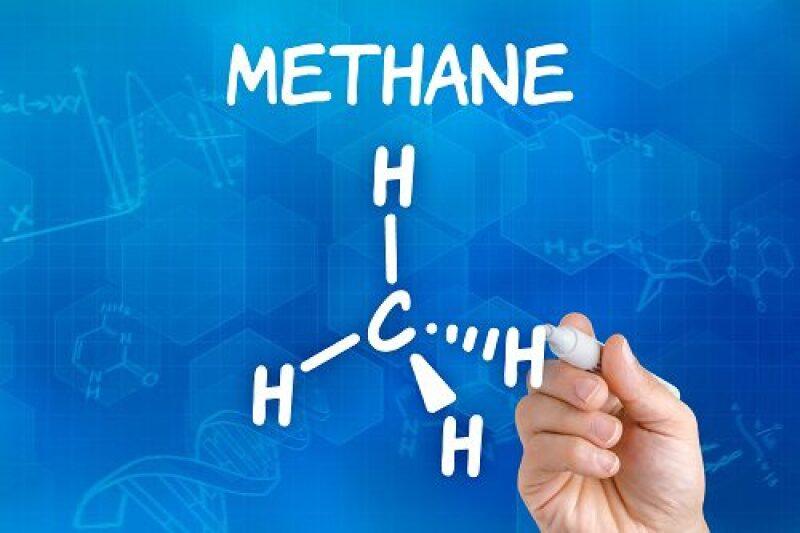 methane.jpg