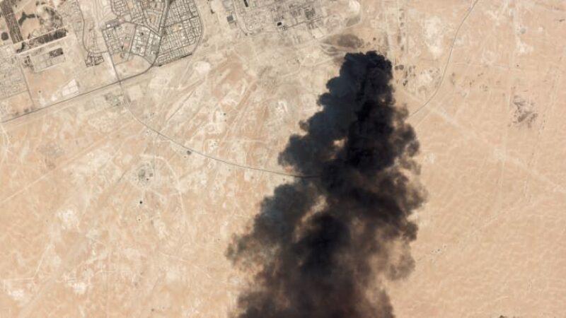 jpt-2019-saudi-aramco-attack-smoke.jpg