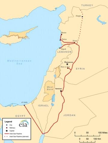 arab_gas_pipeline_map.jpg