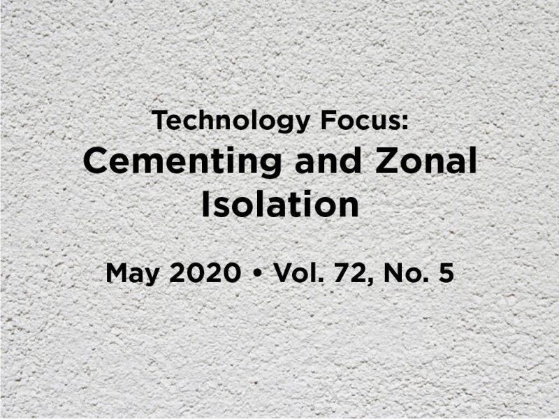 jpt-2020-05-czifocus.jpg