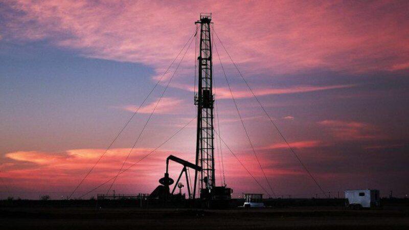 naturalgasdrilling-020515getty.jpg