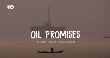 TWA_2021_07_Oil_Promises_Cover.png