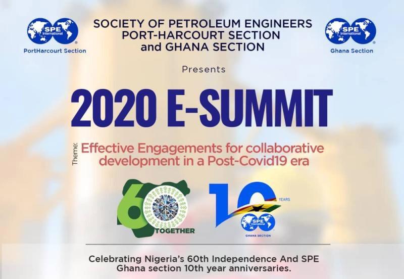 TWA_2021_06_E-Summit_Ghana_PortHarcourt_Sections.jpg