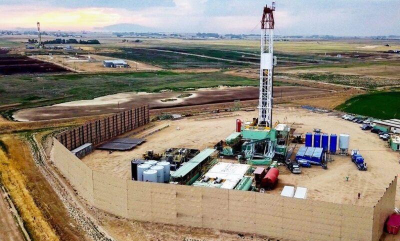 jpt-2018-11-us-shale-consolidation-financial-health-getty-hero.jpg