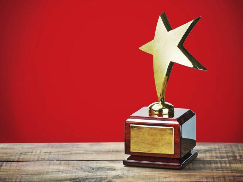ogf-2015-12-pr-awards.jpg