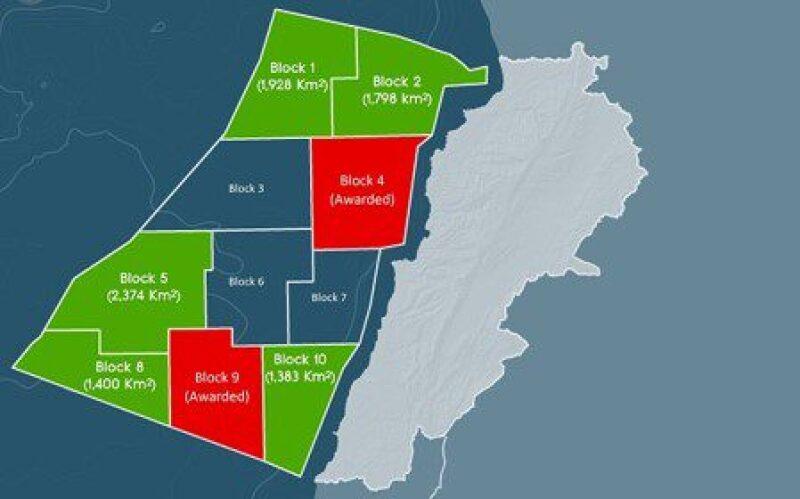 twa-2020-10-lebanon-fig1.jpg
