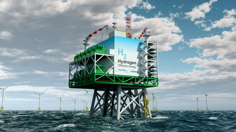 jpt_2021_tractbel_offshoreH2_platform.jpg