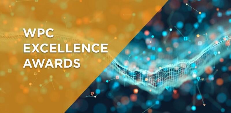 excellence-awards-header-scaled.jpg