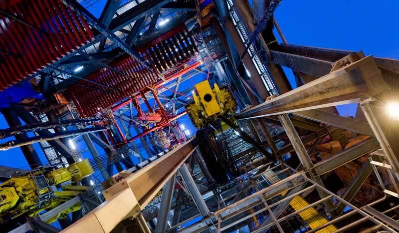 jpt_2021_mwirth_drillingequipment.jpg