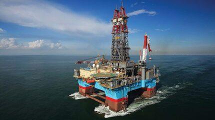 jpt-2020-08-epnotes-maersk.jpg