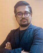 shubham-mishra-1-bio.jpg