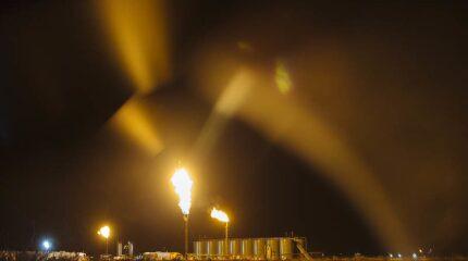 jpt-2019-08-flare-pipelines-regulations.jpg