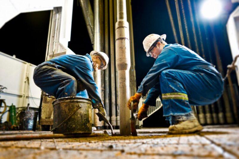 jpt-2020-drilling-hero-rs.jpg