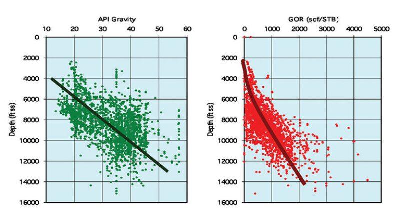 twa-2011-1-fig1academia.jpg