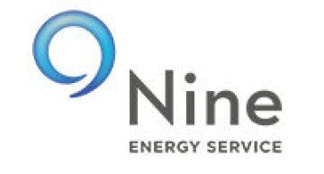 jpt-2019-12-sponsored-nineenergy-logo.jpg