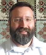 Jared Schuetter