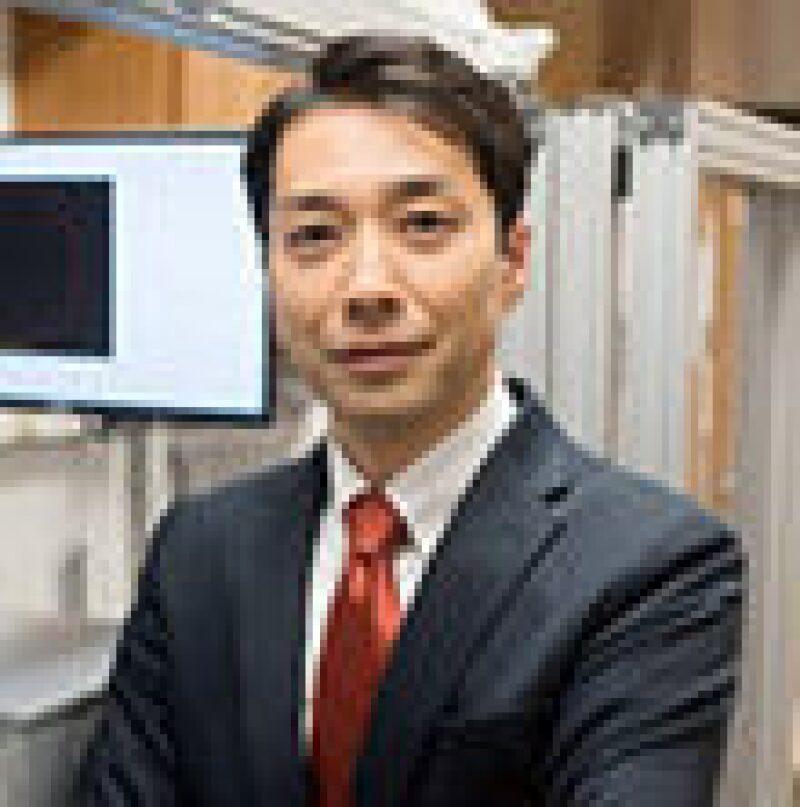 ryosuke-okuno-2020.jpg