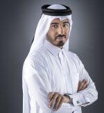 nayef-alyafei-bio.jpg