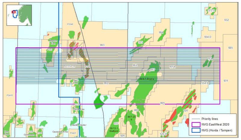 jpt-2020-10-epnotescgg-northsea-multiclient.jpg