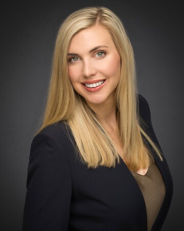 Ashley Zumwalt-Forbes has a proven history of building and leading natural resources operating companies in complex operational environments, and excels in international business, project management, fundraising, and new business line construction.