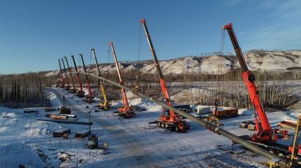 jpt_2021_tc_energy_pipeline_hero.jpg