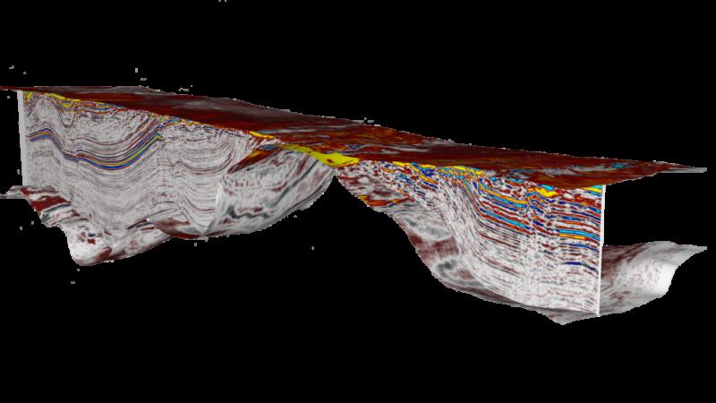jpt-2018-bluware-seismic-image.png