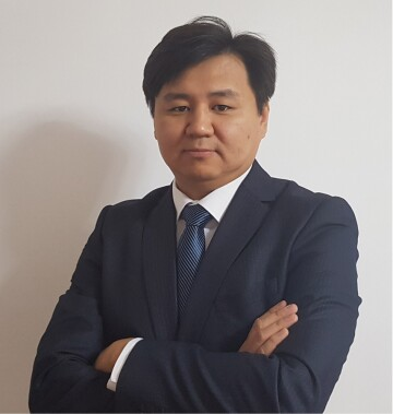 Adil Mukanov is a passionate proponent of SPE in Kazakhstan who founded a new SPE section to promote knowledge sharing among the next generation by bringing world-class experts to the section.