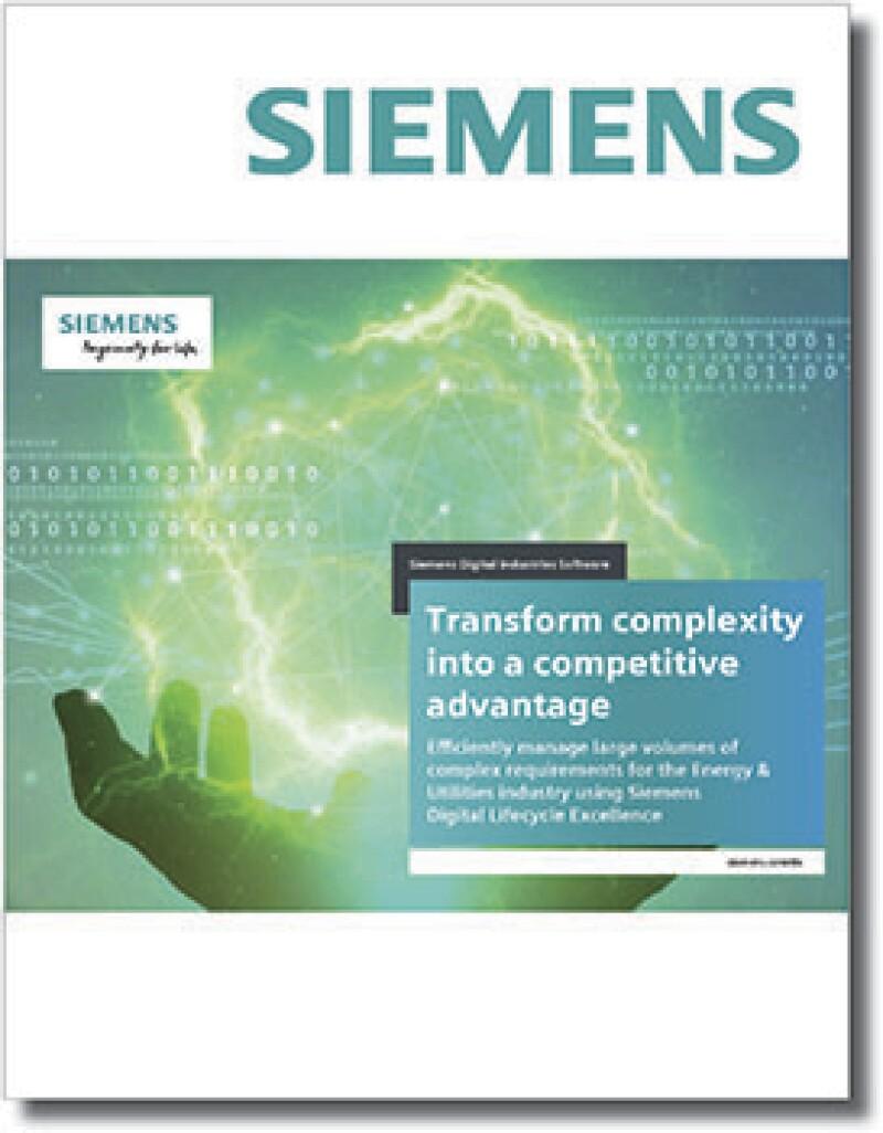 Siemens new cover image.jpg
