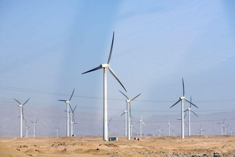 jpt-2020-egypt-windmills.jpg