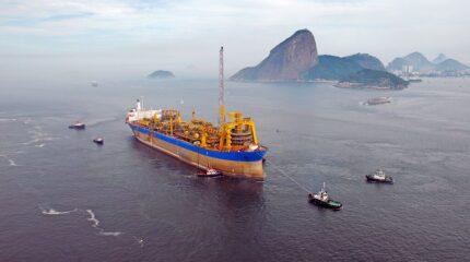 jpt-2020-brazil-offshore-hero2.jpg